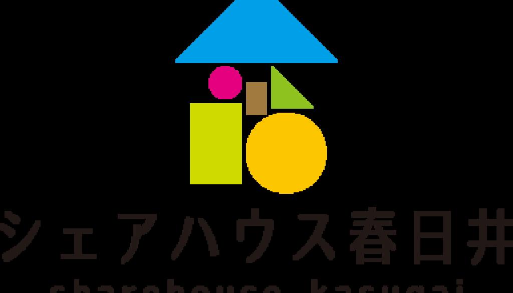 sharehouse_kasugai_v