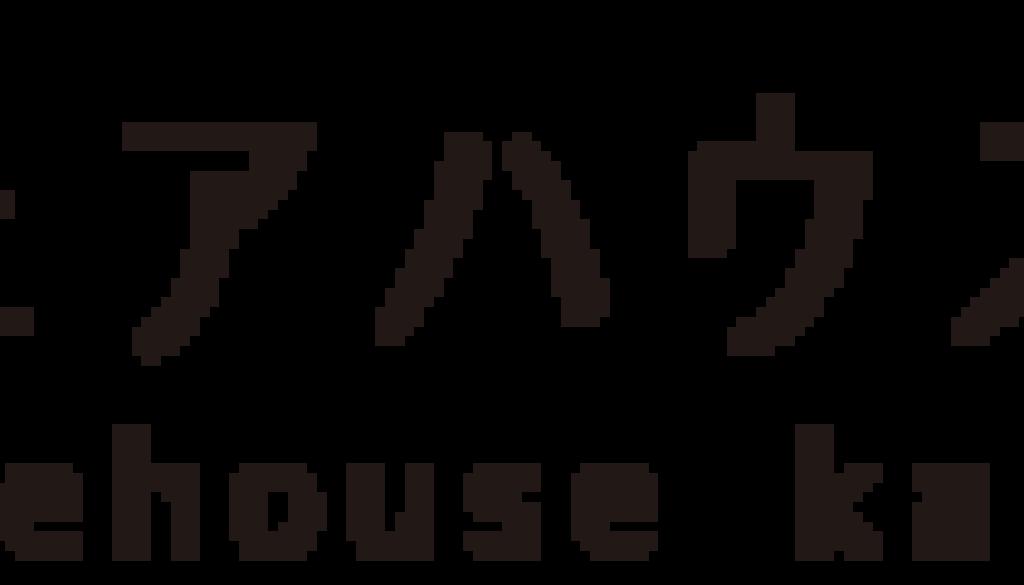 sharehouse_kasugai_w304