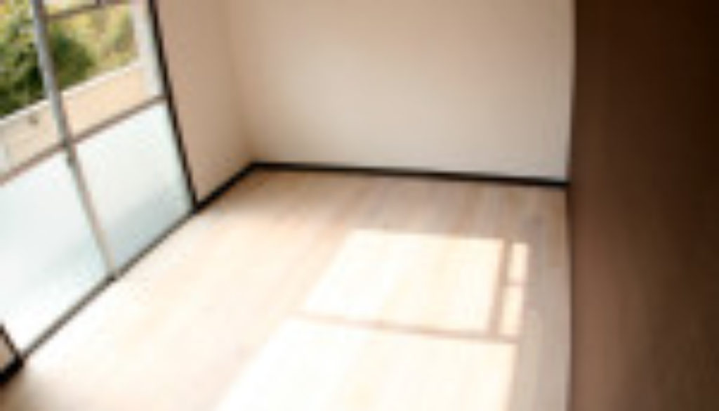 room3-150x150-1