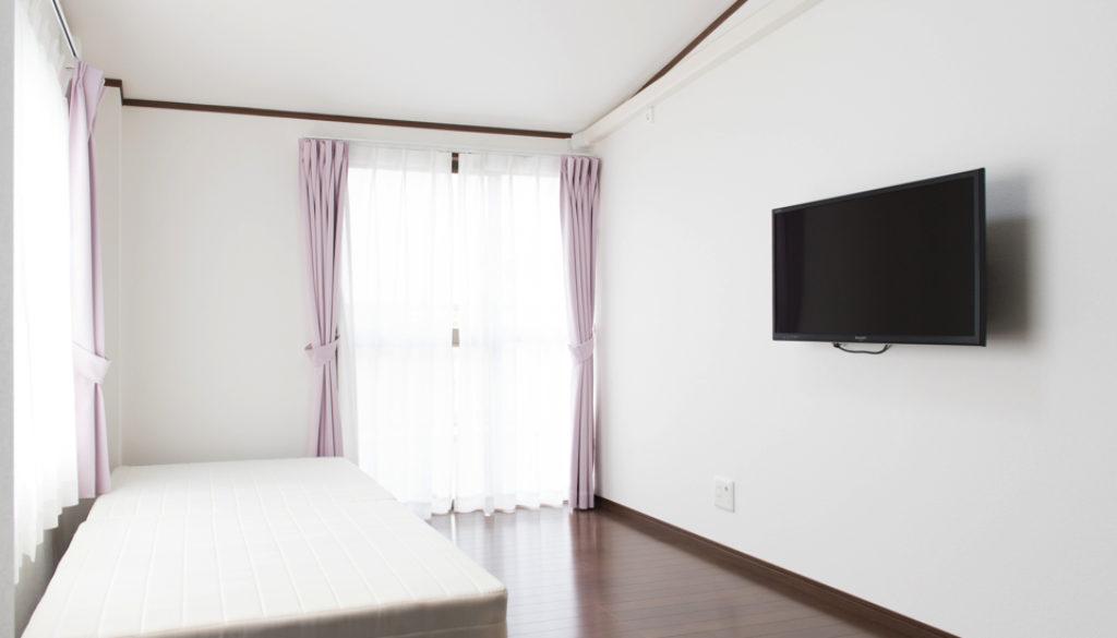 room301-1