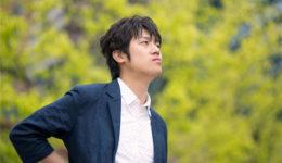 shared_img_thumb_PAK15_sesujiwonobasutsuyopon_TP_V_1