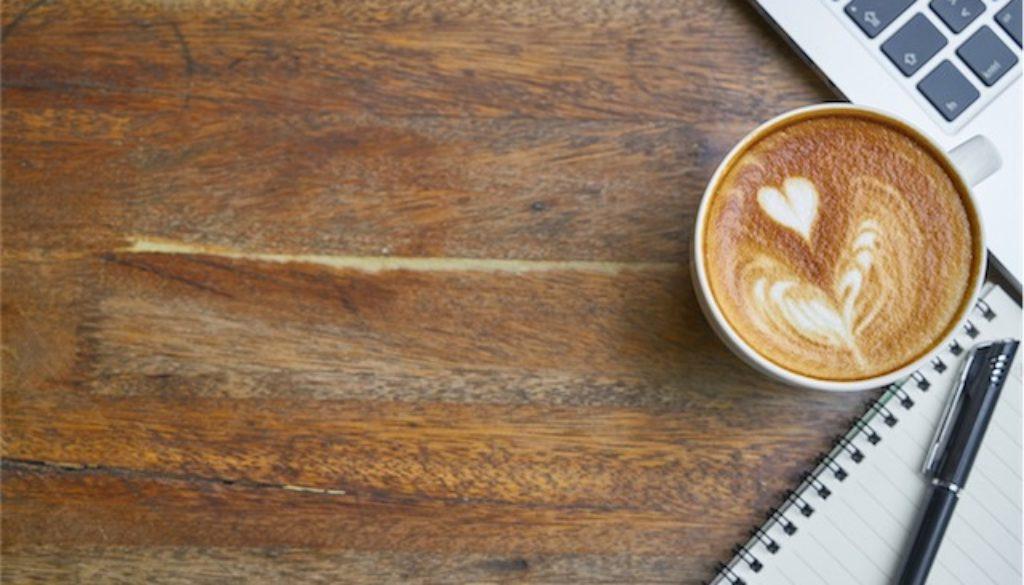 coffee-2242213_1280-1