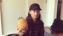 入居者ブログ「ばんチャンネル」始まりました!!