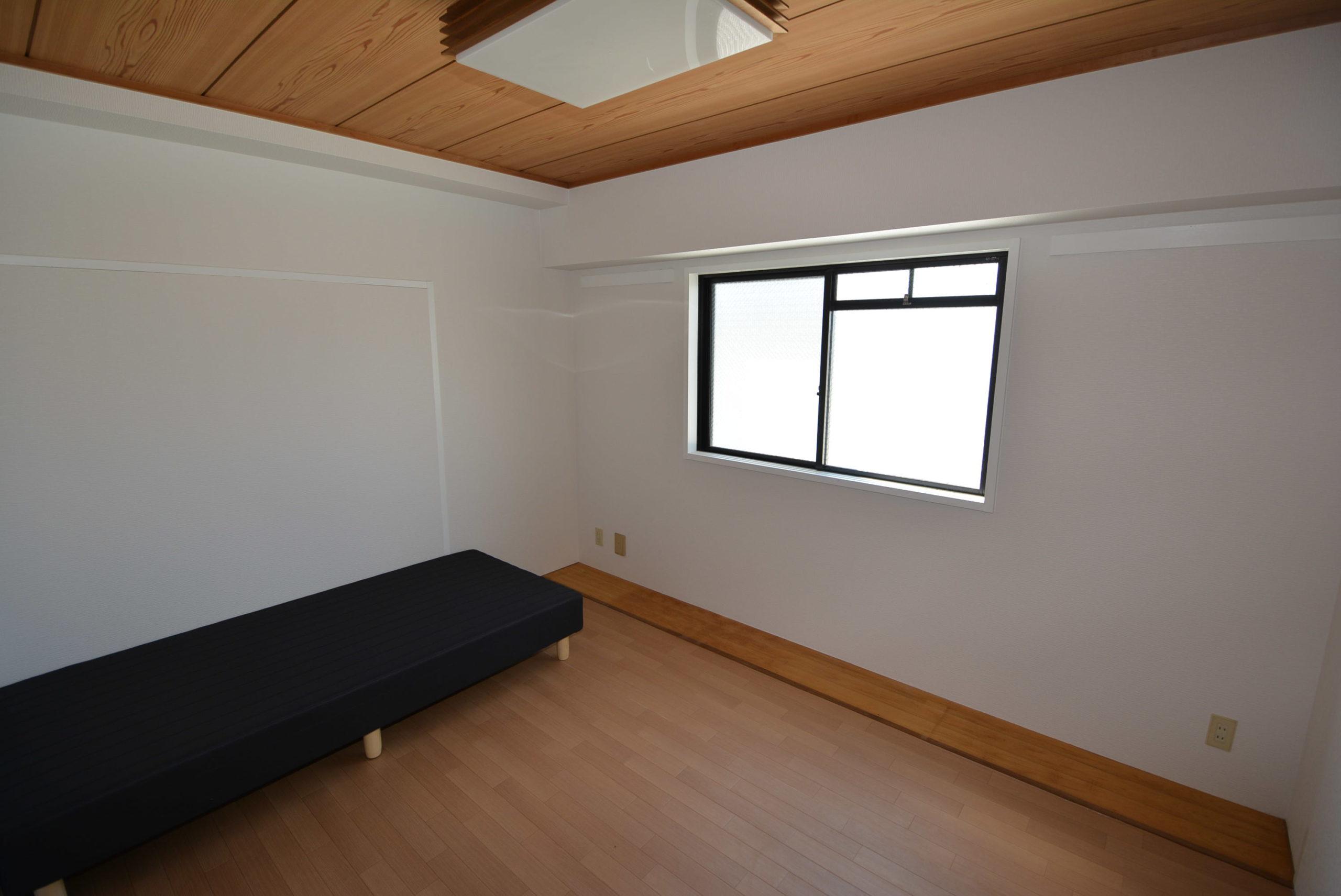 6畳:家賃39,000円