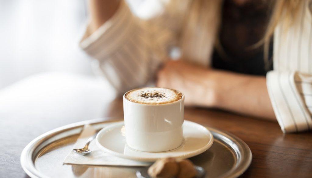coffee-5589036_1920