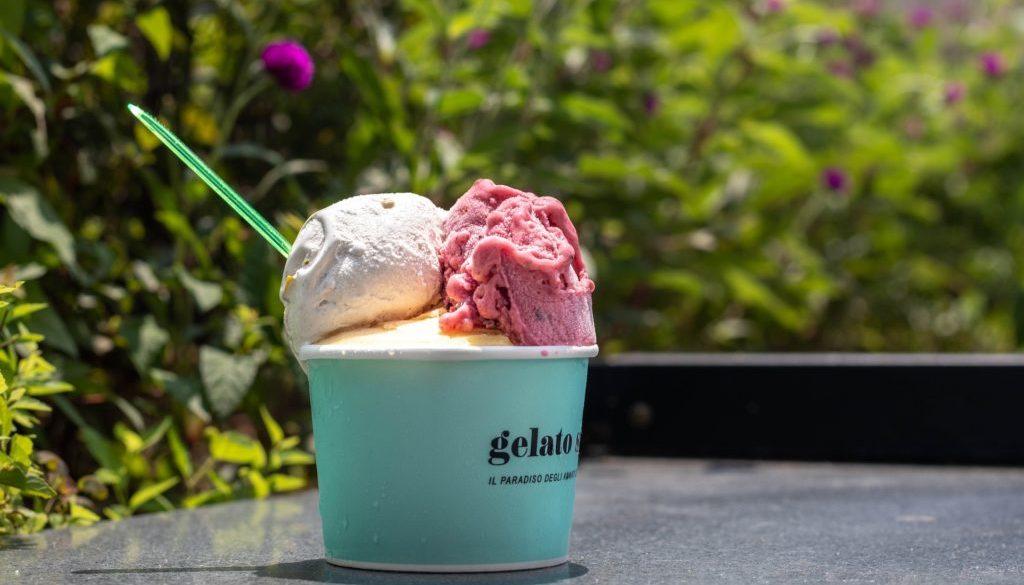 gelato-3609515_1920