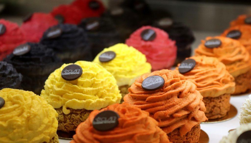 pastries-3418382_1920