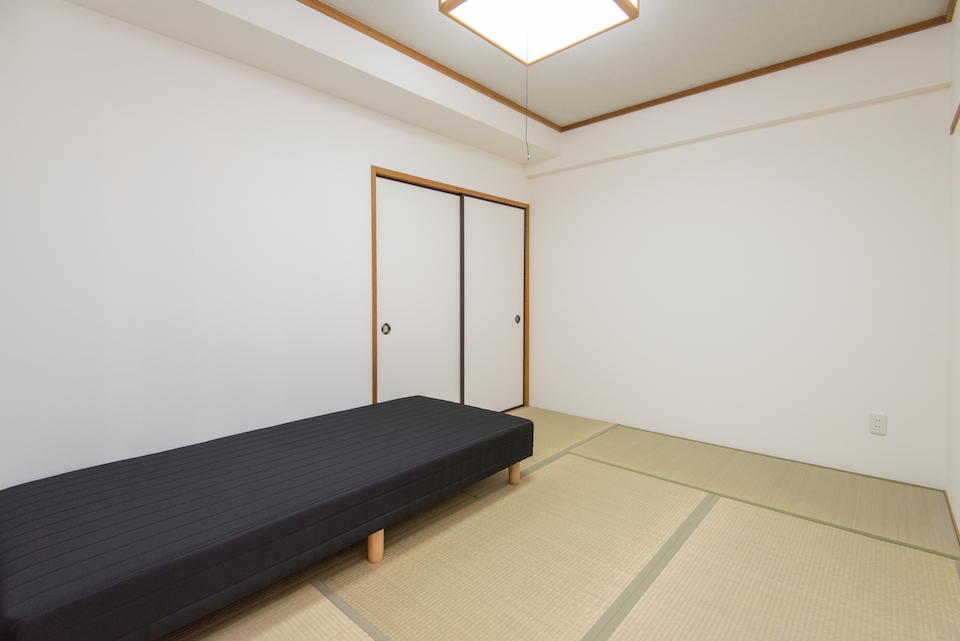 6畳:家賃27,000円