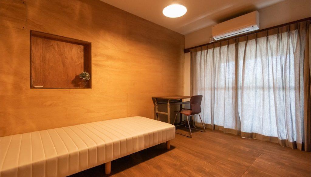 room3-2