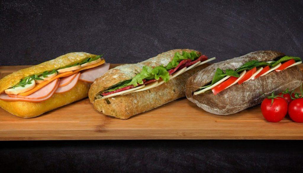 sandwich-5269480_1920