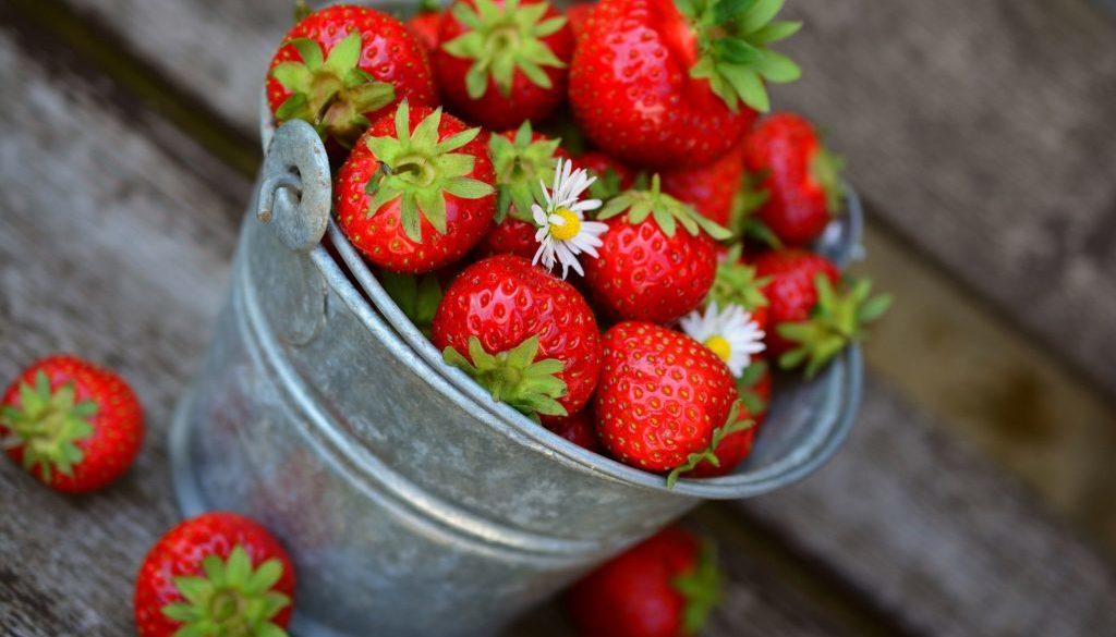 strawberries-3431122_1920